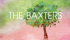 The Baxters Sizzle Reel - MGM Studio