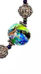 Marilyn Nugent, Venetian Glass.jpg