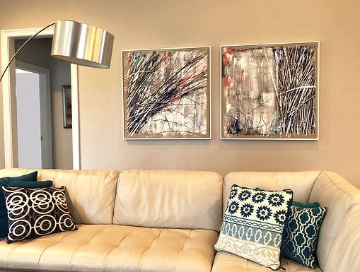 Myriam Khalifa installed.jpg