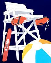 CONS CONT Guard Chair.jpg