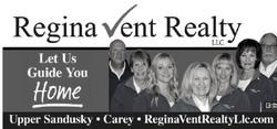 Regina Vent Realty_edited