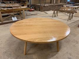 Rundt plankebord (1).jpg
