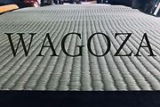 WAGOZA800.jpg