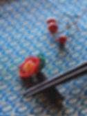 箸置き022(800).jpg