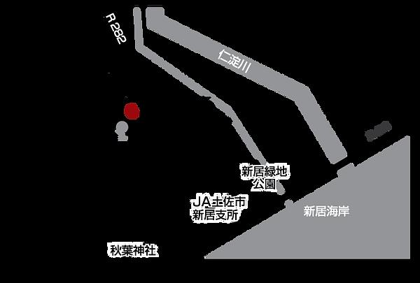 じゃぱかる地図(住所あり).png