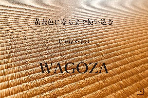 WAGOZA1200.jpg