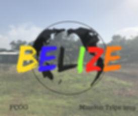 Belize Logo 2019.jpeg