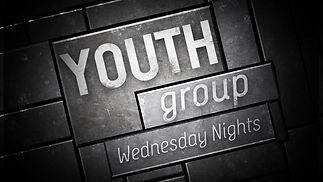 Youth_Group_Wednesday+Night.jpg