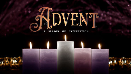 advent_classic_advent-Wide 16x9.jpg