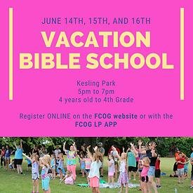 Summer bible camp.png
