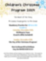 Children's Christmas Program 2019 copy.p