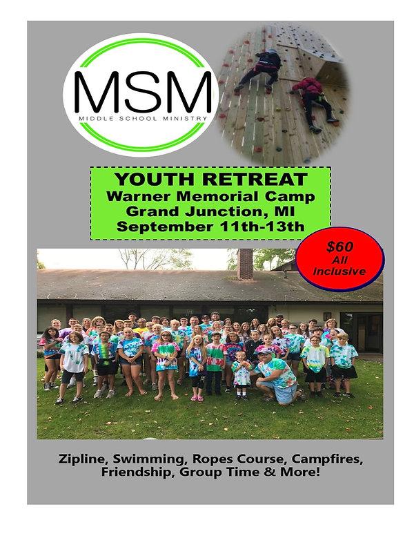 MS Youth Retreat 20 JPG.jpg