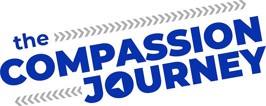 Journey Logo.jpeg