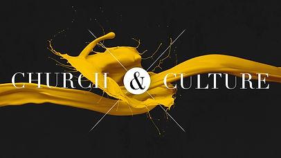 church_culture-title-1-Wide 16x9.jpg
