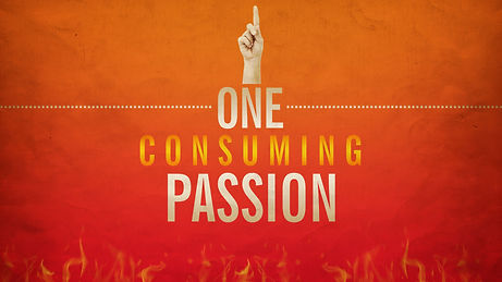 one_consuming_passion-title-2-Wide 16x9.