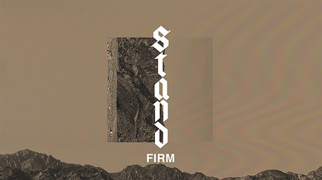 stand_firm-title-2-Wide 16x9.jpg
