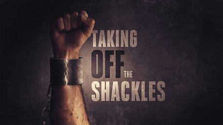 taking_off_the_shackles-title-2-Wide 16x