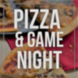 Pizza+pizza.jpg