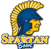 Spartan_Bowl_edited.png