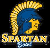 Spartan_Bowl_edited.png