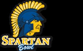 Spartan_Bowl.png