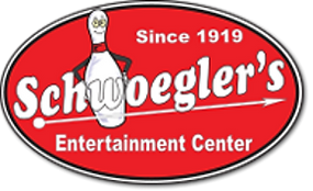 Schwoeglers Entertainment Cener