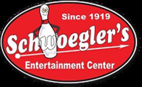 Schwoeglers Entertainment Cener