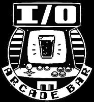 IOArcadeBar200.png