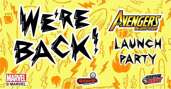 We're back Avengers FB -01.jpg