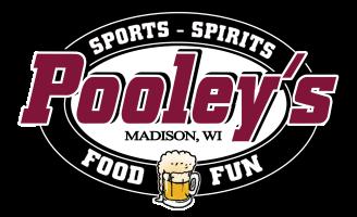 Pooley's Sports Bar