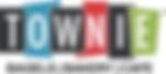 Townie Bagel logo.png