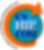 CV HIP.com.PNG
