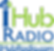 iHubRadio_Logo_wDotCom_med.png
