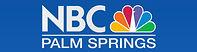 NBC_PS_WHITE1920x1080.jpg