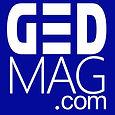 Ged Logo.jpeg