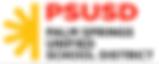 PSUSD Logo.png
