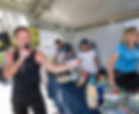 08_KMIR Food Challenge Competitors & Sco