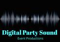 Digital Party Sound Logo.png