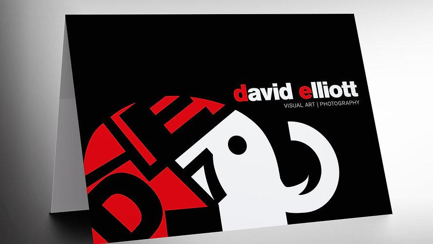 davidelliott-Art-Show-2020.jpg