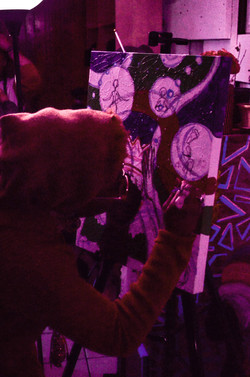 La Sala Femm 7 - Anne:Gogh