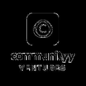 Communityy_Ventures_logo-removebg-previe