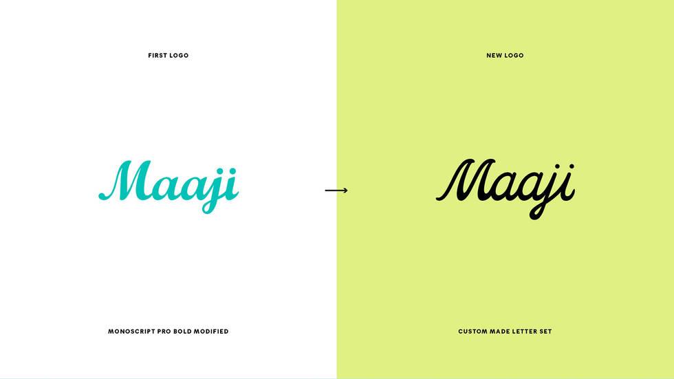 MAAJI_BY_INVADE 52.jpg