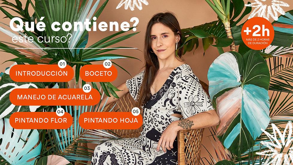 ACUARELA_BOTANICA_CONTENIDO_SARACONACHE.
