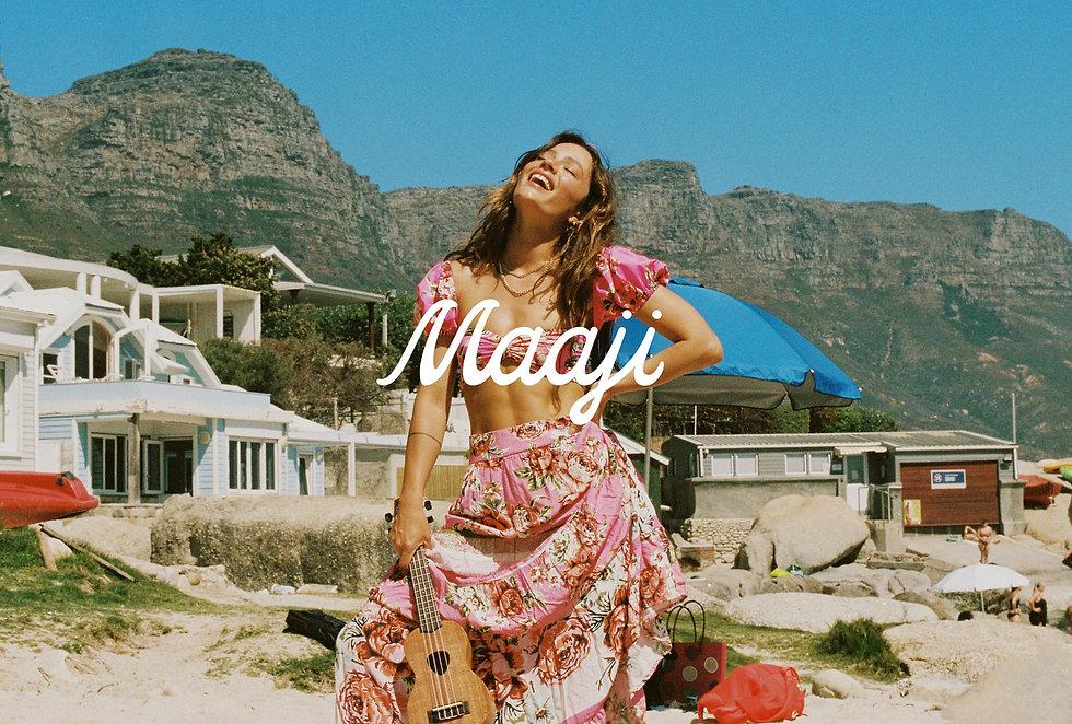 MAAJI_BY_INVADE 63.jpg