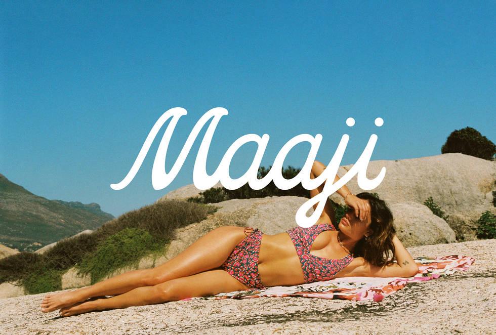 MAAJI_BY_INVADE 56.jpg