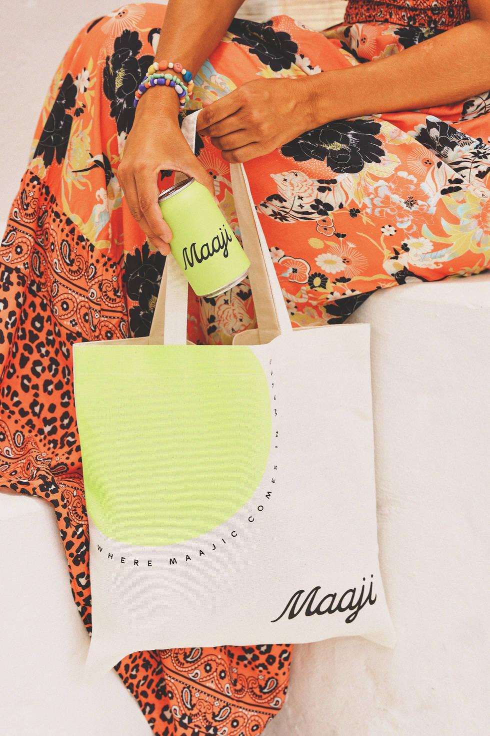 MAAJI_BY_INVADE 8.jpg
