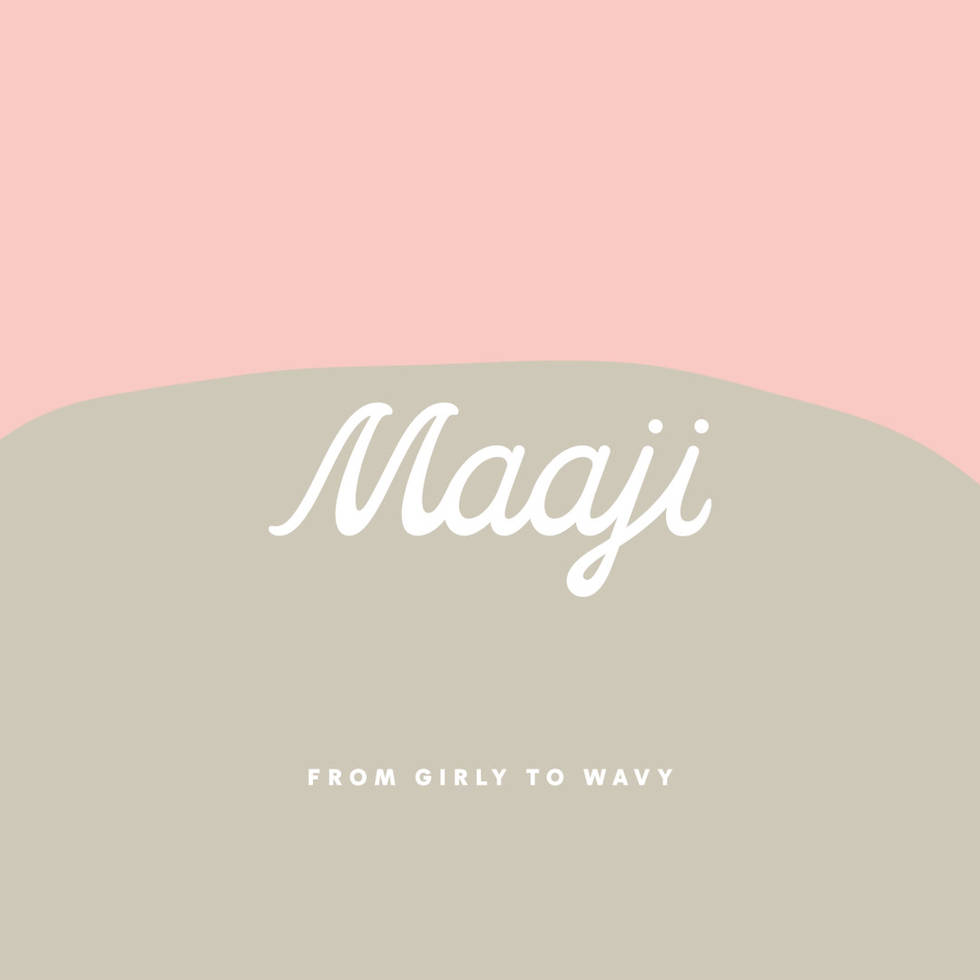 MAAJI_LOGO_REFINEMENT.mp4