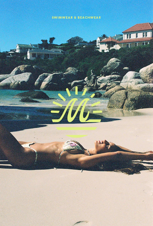 MAAJI_BY_INVADE 48.jpg