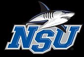 NSU logo.png