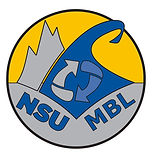 NSU MBL Logo.jpg